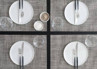 chilewich-mini-basketweave-placemat