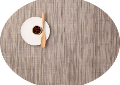 table_bamboo_dune_oval