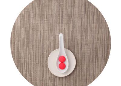 table_bamboo_dune_round