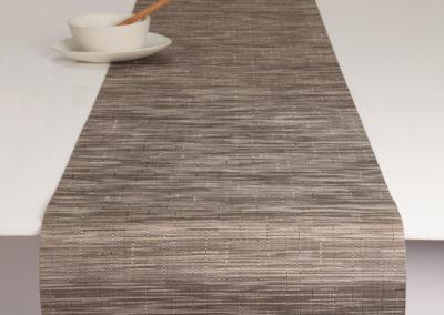 table_bamboo_dune_runner