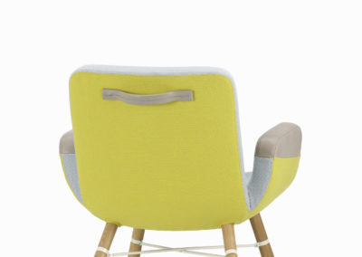 377811_East River Chair_v_fullbleed_1440x