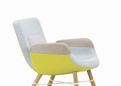 377812_East River Chair_v_fullbleed_1440x