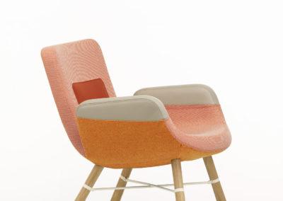 443163_East River Chair_v_fullbleed_1440x