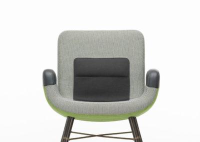 443164_East River Chair_v_fullbleed_1440x