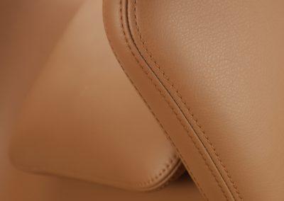 635289_Grand Repos detail_master
