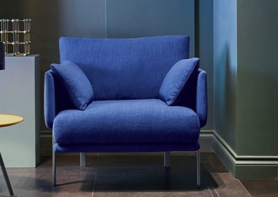 structure-armchair-a