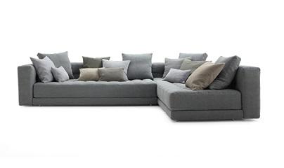 sofa DOZE sedya