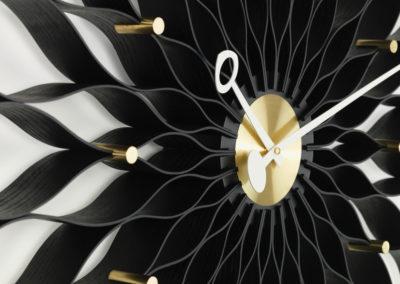 hodiny_vitra_SUNFLOWER_CLOCKS_sedya_2