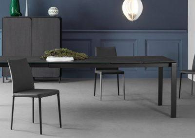 jedalensky-stol-Bonaldo-MENU-sedya-5