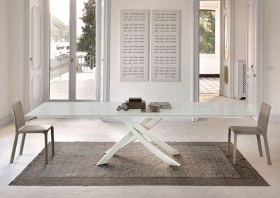 jedalensky-stol-Bontempi-ARTISTICO-sedya-15