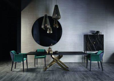 jedalensky-stol-Bontempi-ARTISTICO-sedya-9