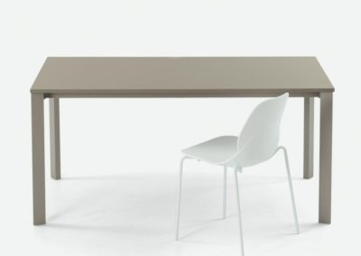 jedalensky-stol-Bontempi-DUBLINO-sedya-10