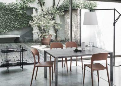 jedalensky-stol-Bontempi-DUBLINO-sedya-11