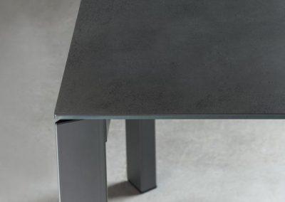 jedalensky-stol-Bontempi-DUBLINO-sedya-8