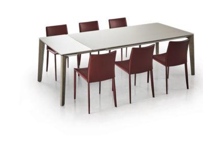 jedalensky-stol-Bontempi-VERSUS-sedya-11