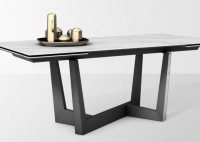 jedalensky-stol-bonaldo-ART-sedya-10