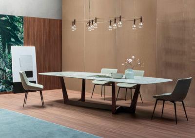 jedalensky-stol-bonaldo-ART-sedya-12