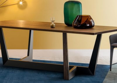 jedalensky-stol-bonaldo-ART-sedya-4