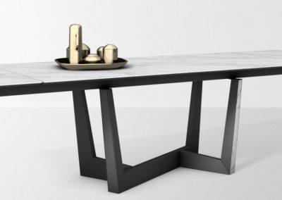 jedalensky-stol-bonaldo-ART-sedya-9