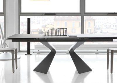 jedalensky-stol-bonaldo-PRORA-sedya-13