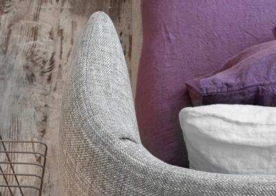 postele-bonaldo-Basket_plus-sedya11
