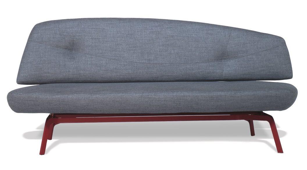 sofa BANDY sedya