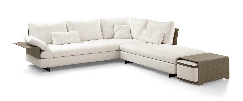 sofa GOSSIP sedya