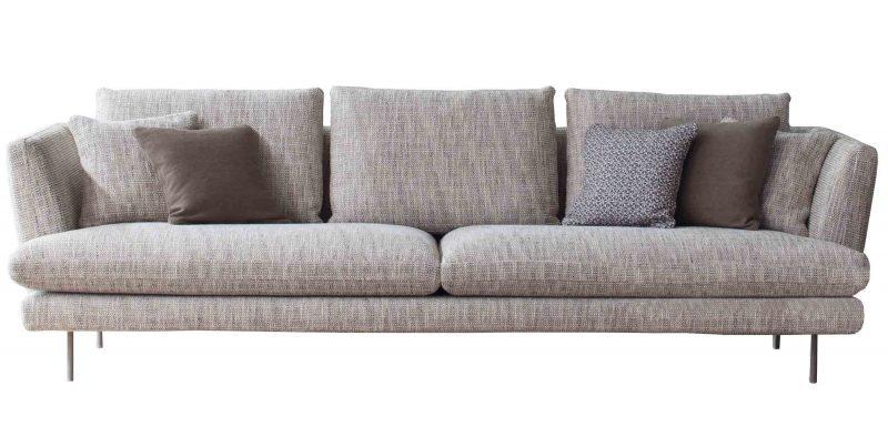 sofa LARS sedya