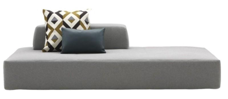 sofa SOFTBENCH sedya