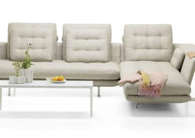sedacka-vitra-grand_sofa-sedya-1