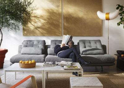 sedacka-vitra-grand_sofa-sedya-10