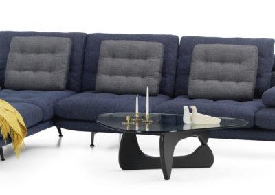 sedacka-vitra-grand_sofa-sedya-17