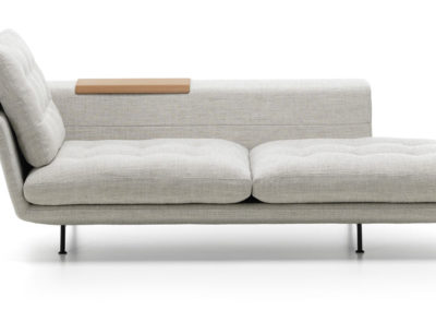 sedacka-vitra-grand_sofa-sedya-2