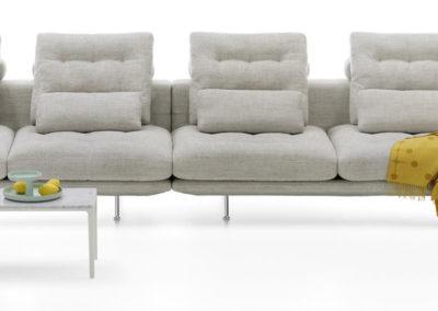 sedacka-vitra-grand_sofa-sedya-5