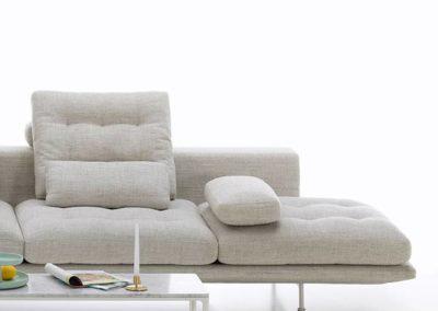 sedacka-vitra-grand_sofa-sedya-6