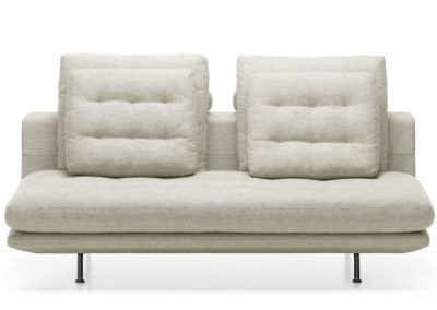 sedacka-vitra-grand_sofa-sedya-7