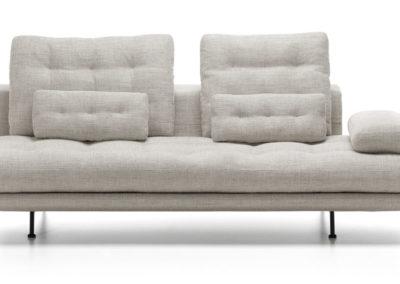 sedacka-vitra-grand_sofa-sedya-8