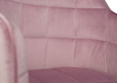 embrace-chair-dusty-rose-velvet-w.-black-legs_100801599_detail-2