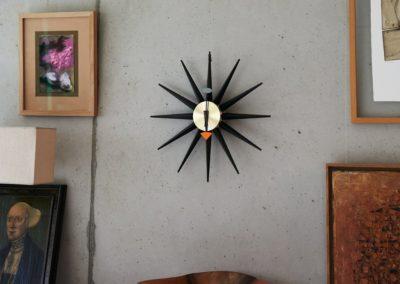 hodiny-vitra-1