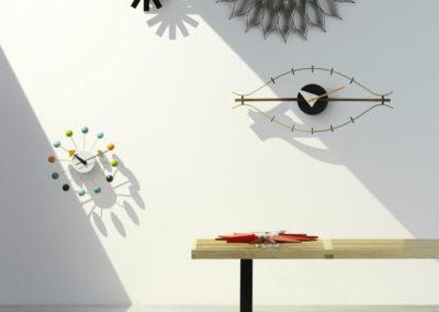 hodiny-vitra-6
