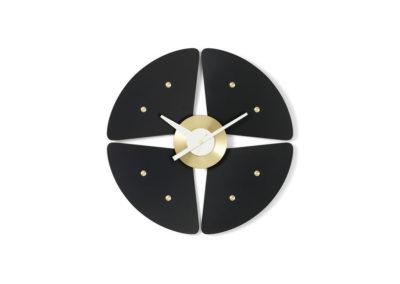 hodiny-vitra-PETAL-CLOCK