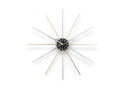 hodiny-vitra-STAR-CLOCK