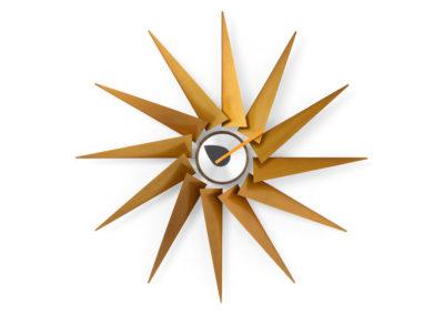 hodiny-vitra-TURBINE-CLOCK