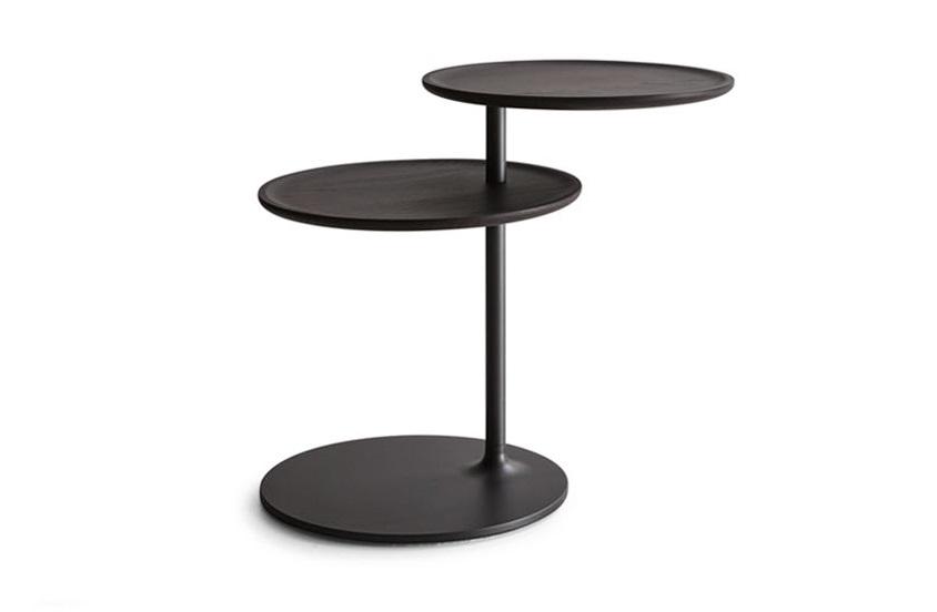 nocne stoliky VICINO sedya