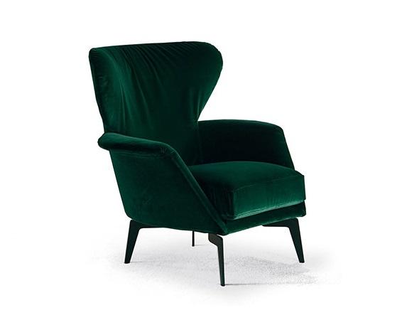 sofa LOVY sedya