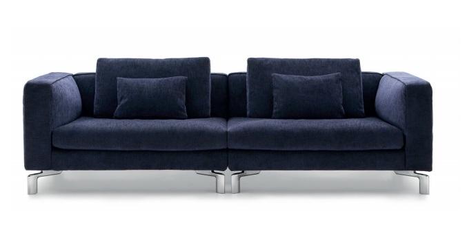 sofa TAY sedya