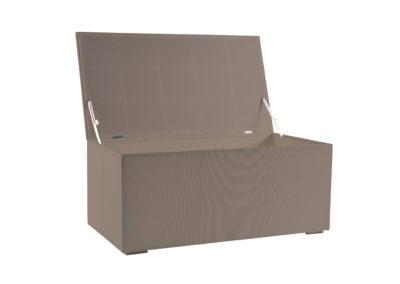 KOMFYbox