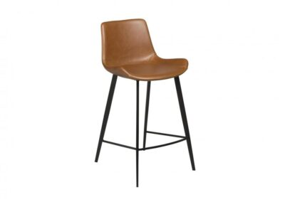 HYPE-COUNTER-STOOL-vintage-light-brown-art-ca39f844a402ca4b935a9024081423c2(2)