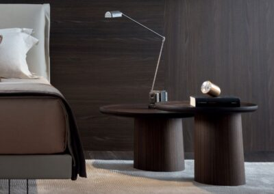 louisa-coffee-table-molteni_c-2-.