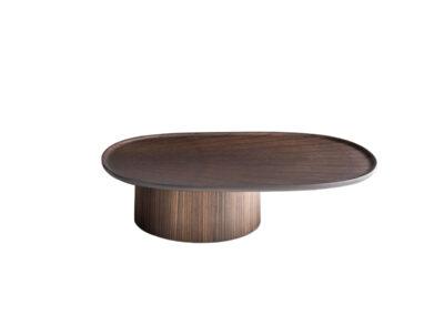 louisa-coffee-table-molteni_c-7-.